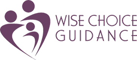 Wise Choice Logo